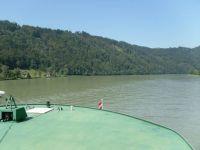 Donau, Austria :)