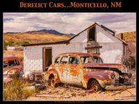 Derelict_Cars-RKH-1191-2