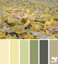 7_17_Color_Change