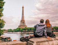 030 Romantic Places