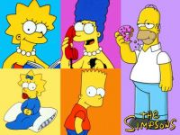 New-wallpapers-the-simpsons-14856526-1024-768