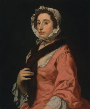 850px-George_Beare_-_An_Unknown_Woman,_Called_Peg_Woffington_-_Google_Art_Project