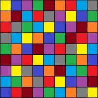 Sudoku Bold Large