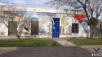 Centro cultural de Acevedo - Buenos Aires