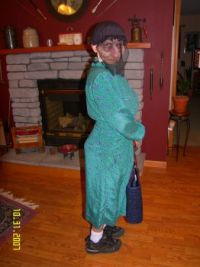 Dylan Halloween 2007 002