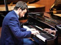 Musicians 65 - Antonio Formaro