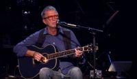 Eric Clapton ~ Layla (Live)