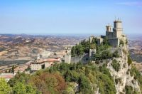 three-towers-of-San-Marino