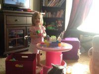 Amelia June 24 2015