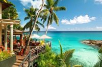 Seychelles Northolme Resort And Spa