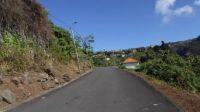 067-Madeira