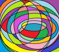 062018 Design - Florence - Turbulance