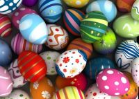 colorful-easter-eggs-28239-28961-hd-wallpapers (1)