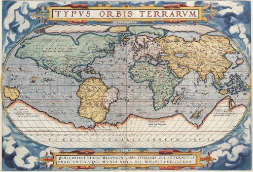 map 1570
