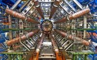 wpid-Large-Hadron-Collider-Wallpaper-800x500