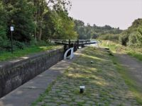 A cruise along the Huddersfield Narrow Canal (233)