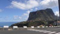 105 Faial-Madeira