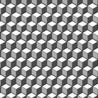 Cubes, cubes, cubes!!