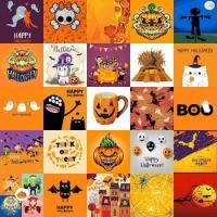 Happy Halloween 559a