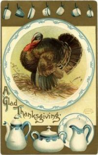 Vintage-Thanksgiving-Turkey-