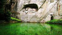 switzerland-lucerne-lion-monument