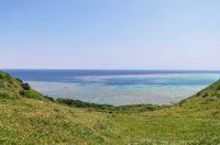 Ishigaki, Okinawa 7