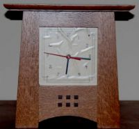 Theme - Clocks and Timepieces