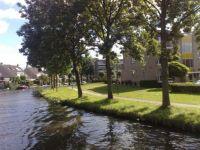 IJsselstein, Netherlands