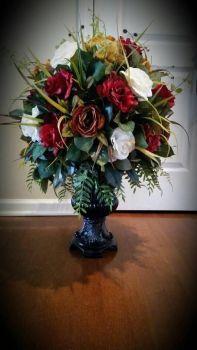 Bouquet #87
