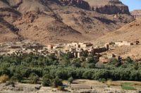 Morocco-01