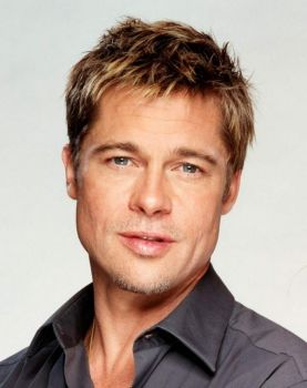 2012nominado-a-mejor-actor-brad-pitt
