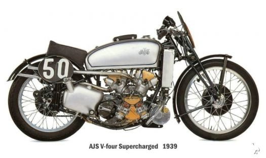 AJS-Supercharged-V4-1939