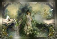 Fairy2 Arais