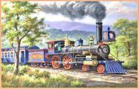 Junction Express - known as the Sacramento Placerville Transportation Corridor