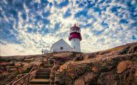 lighthouse 12