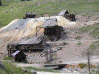 Colorado Mining