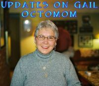 Gail ~ Octomom