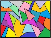 060718 Geometric