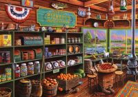 Rickie Pickett's Mercantile (small)