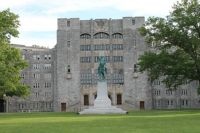 United States Military Academy, West Point, NY, USA