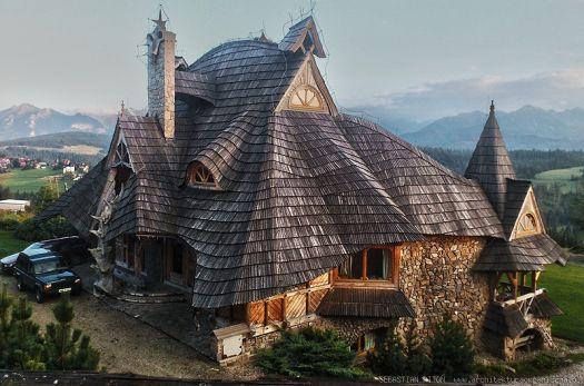 Jigsaw Puzzle Roof Framing Geometry 70 Pieces Jigidi