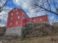 1811 Williamsville Water Mill, NY