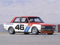 1971_Datsun_510TransAm1