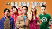 dvbZbk2-big-bang-theory-wallpaper