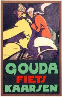 Dutch Poster 133