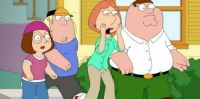 o-FAMILY-GUY-BRIAN-DEAD-131124-facebook
