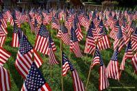 AE REMEMBER 9/11