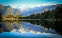 New-Zealand-Lanscape-2