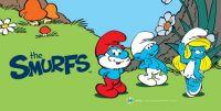 Smurfs Event Image