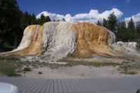 Yellowstone National Park, #1